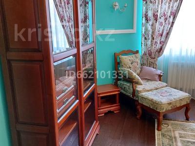 7-комнатный дом помесячно, 545 м², 12 сот., Карашаш Ана за 2 млн 〒 в Нур-Султане (Астана), Есиль р-н — фото 40