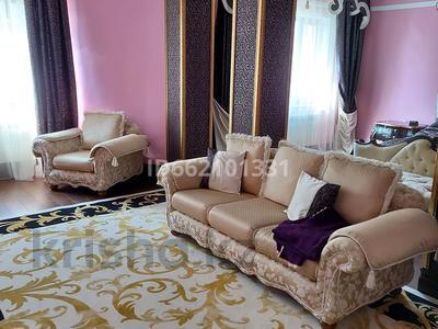 7-комнатный дом помесячно, 545 м², 12 сот., Карашаш Ана за 2 млн 〒 в Нур-Султане (Астана), Есиль р-н — фото 45