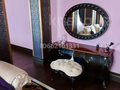 7-комнатный дом помесячно, 545 м², 12 сот., Карашаш Ана за 2 млн 〒 в Нур-Султане (Астана), Есиль р-н — фото 47