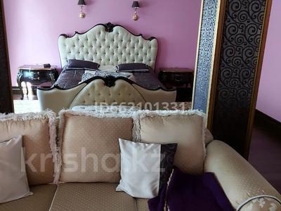 7-комнатный дом помесячно, 545 м², 12 сот., Карашаш Ана за 2 млн 〒 в Нур-Султане (Астана), Есиль р-н — фото 48