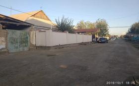 4-комнатный дом, 157.3 м², 6 сот., Торайгырова 52 за ~ 5.5 млн 〒 в Жетысае