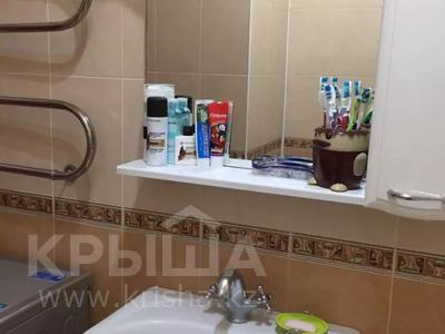3-комнатная квартира, 85 м², 1/5 этаж, проспект Аль-Фараби за 42 млн 〒 в Алматы, Бостандыкский р-н — фото 11
