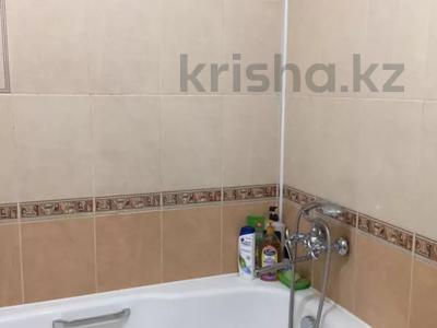 3-комнатная квартира, 85 м², 1/5 этаж, проспект Аль-Фараби за 42 млн 〒 в Алматы, Бостандыкский р-н — фото 12