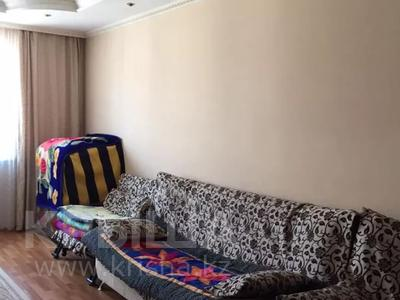 3-комнатная квартира, 85 м², 1/5 этаж, проспект Аль-Фараби за 42 млн 〒 в Алматы, Бостандыкский р-н — фото 2