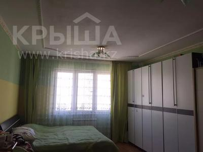 3-комнатная квартира, 85 м², 1/5 этаж, проспект Аль-Фараби за 42 млн 〒 в Алматы, Бостандыкский р-н — фото 4