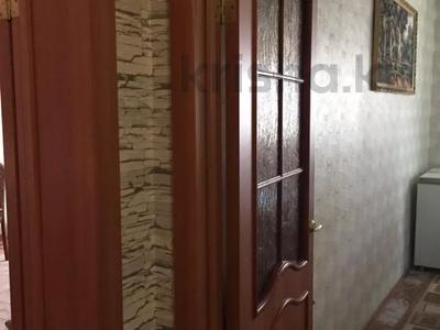 3-комнатная квартира, 85 м², 1/5 этаж, проспект Аль-Фараби за 42 млн 〒 в Алматы, Бостандыкский р-н — фото 6
