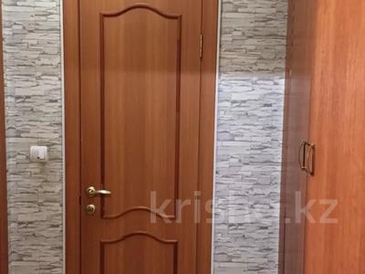 3-комнатная квартира, 85 м², 1/5 этаж, проспект Аль-Фараби за 42 млн 〒 в Алматы, Бостандыкский р-н — фото 7