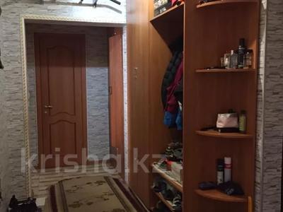 3-комнатная квартира, 85 м², 1/5 этаж, проспект Аль-Фараби за 42 млн 〒 в Алматы, Бостандыкский р-н — фото 8
