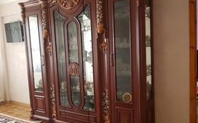 2-комнатная квартира, 51 м², 2/5 этаж, Привокзальный-3 20 за 11.5 млн 〒 в Атырау, Привокзальный-3