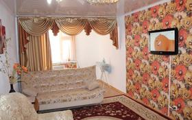 2-комнатная квартира, 66 м², 1/5 этаж посуточно, 4-й мкр 68 за 8 000 〒 в Актау, 4-й мкр