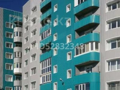 3-комнатная квартира, 86.2 м², 5/9 этаж, Кокжал-Барака 13 — Увалиева за 27.5 млн 〒 в Усть-Каменогорске