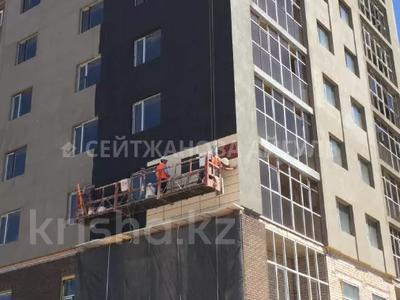1-комнатная квартира, 51.4 м², Ахмета Байтурсынова за ~ 10.5 млн 〒 в Нур-Султане (Астана), Алматы р-н — фото 3