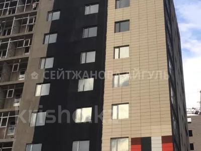 1-комнатная квартира, 51.4 м², Ахмета Байтурсынова за ~ 10.5 млн 〒 в Нур-Султане (Астана), Алматы р-н — фото 2