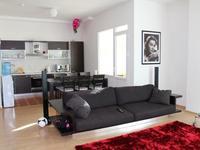 5 комнат, 170 м²