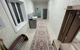3-комнатный дом помесячно, 100 м², 10 сот., Култобе за 250 000 〒 в Туркестане