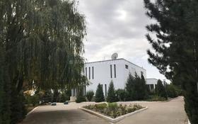 6-комнатный дом, 550 м², 45 сот., Heaven Club за 114 млн 〒 в Капчагае