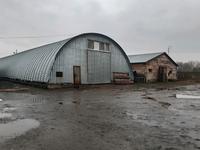 Промбаза , Иртышская улица за 83 млн 〒 в Усть-Каменогорске