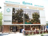 Магазин площадью 950 м²