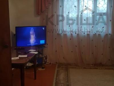 Дача с участком в 6 сот., Интернациональная 5 за 5.5 млн 〒 в Али — фото 2