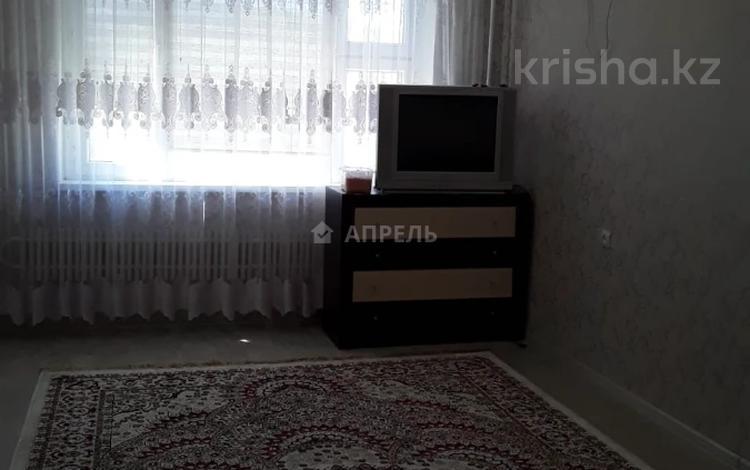 1-комнатная квартира, 36 м², 2/5 этаж помесячно, 26-й мкр за 80 000 〒 в Актау, 26-й мкр