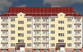 2-комнатная квартира, 65.46 м², 4/5 этаж, Нурай за ~ 11.5 млн 〒 в Костанае