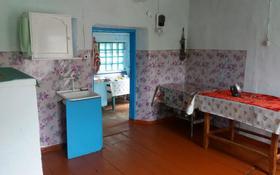 3-комнатный дом помесячно, 75 м², 17 сот., Джурунова за 40 000 〒 в Каргалы (п. Фабричный)