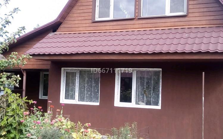 Дача с участком в 6 сот., Ветеран6 153 за 20 млн 〒 в Кендале
