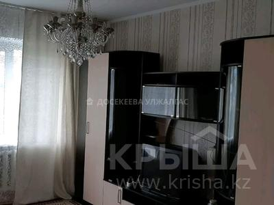 3-комнатная квартира, 59 м², 4/4 этаж, мкр Сайран, Мкр Сайран за ~ 20.5 млн 〒 в Алматы, Ауэзовский р-н