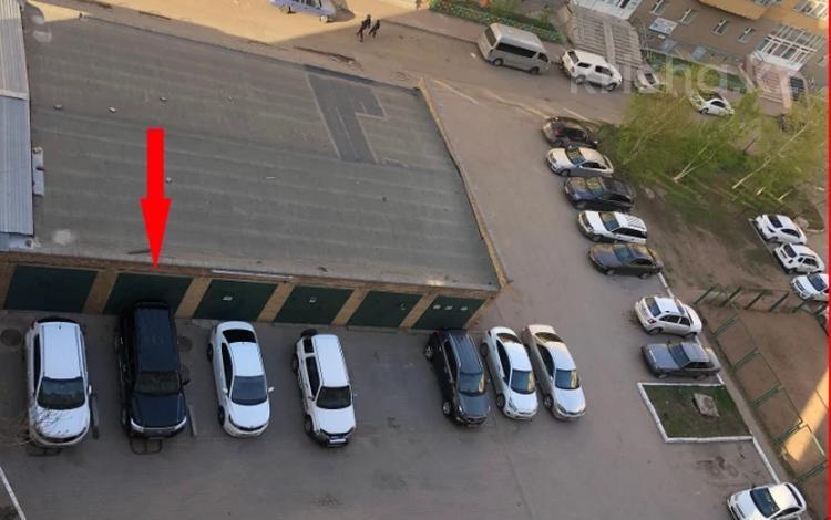 Гараж без сноса за 3 млн 〒 в Нур-Султане (Астана)