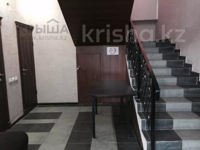 Здание, площадью 520 м², Аль-Фараби 22 — Королева за 107 млн 〒 в Таразе — фото 6