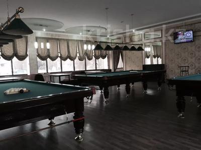 Здание, площадью 520 м², Аль-Фараби 22 — Королева за 107 млн 〒 в Таразе — фото 8