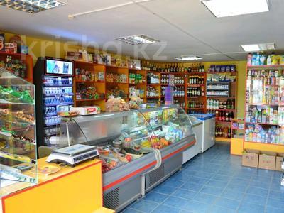 Магазин площадью 63 м², Луговая 37 за 10.5 млн 〒 в Уральске — фото 2