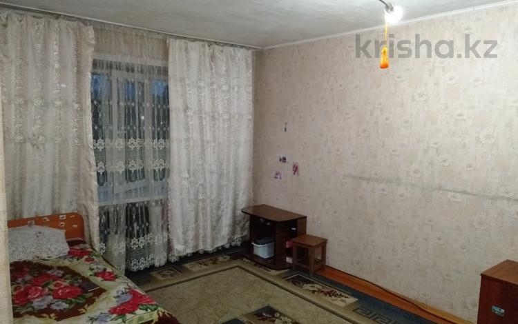 1-комнатная квартира, 31.5 м², 3/5 этаж, Казахстан 103 за 8.7 млн 〒 в Усть-Каменогорске