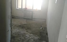 2-комнатная квартира, 50 м², 5/5 этаж, улица Жусип Кыдыр 84 за 10.2 млн 〒 в Туркестане