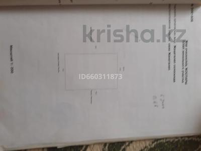 Магазин площадью 150 м², Исмагулова 18 за 3.5 млн 〒 в Дамбе — фото 2