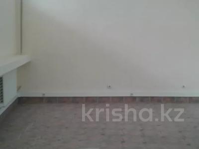 Офис площадью 80 м², Ул. Кабанбай батыра 139 — Муратбаева за 330 000 〒 в Алматы, Алмалинский р-н — фото 5