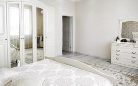 1-комнатная квартира, 53 м², 35/38 этаж посуточно, Достык 5 за 6 000 〒 в Нур-Султане (Астана), Есиль р-н
