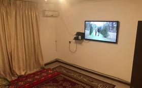 4-комнатная квартира, 96.6 м², 2/2 этаж, Тасбугет А.Молдагулова 39А — Есенова за 7 млн 〒 в