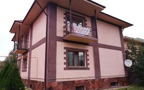5-комнатный дом, 326 м², 13 сот., улица Байтурсынова за 59 млн 〒 в Каскелене