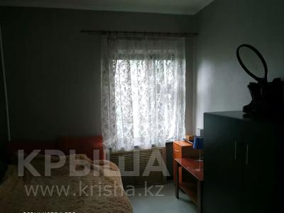 3-комнатная квартира, 69 м², 3/12 этаж, мкр Тастак-2 280 — Тлиндиева Толе-би за 30.5 млн 〒 в Алматы, Алмалинский р-н