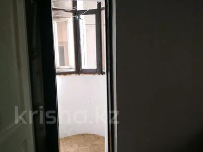 3-комнатная квартира, 69 м², 3/12 этаж, мкр Тастак-2 280 — Тлиндиева Толе-би за 30.5 млн 〒 в Алматы, Алмалинский р-н — фото 3