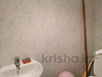 3-комнатная квартира, 69 м², 3/12 этаж, мкр Тастак-2 280 — Тлиндиева Толе-би за 30.5 млн 〒 в Алматы, Алмалинский р-н — фото 4