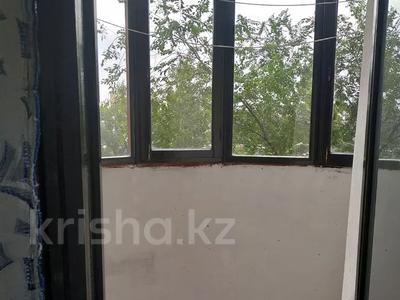 3-комнатная квартира, 69 м², 3/12 этаж, мкр Тастак-2 280 — Тлиндиева Толе-би за 30.5 млн 〒 в Алматы, Алмалинский р-н — фото 5