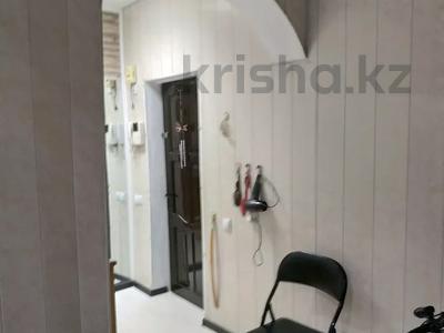 3-комнатная квартира, 69 м², 3/12 этаж, мкр Тастак-2 280 — Тлиндиева Толе-би за 30.5 млн 〒 в Алматы, Алмалинский р-н — фото 7