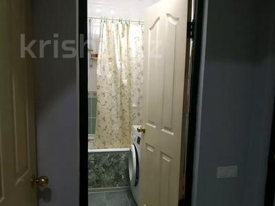 3-комнатная квартира, 69 м², 3/12 этаж, мкр Тастак-2 280 — Тлиндиева Толе-би за 30.5 млн 〒 в Алматы, Алмалинский р-н — фото 13