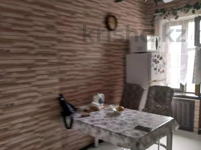 3-комнатная квартира, 69 м², 3/12 этаж, мкр Тастак-2 280 — Тлиндиева Толе-би за 30.5 млн 〒 в Алматы, Алмалинский р-н — фото 17
