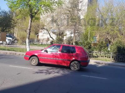 Магазин площадью 65 м², Торайгырова 53 — Астана за 22 млн 〒 в Павлодаре
