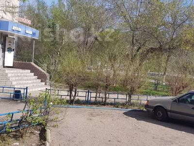 Магазин площадью 65 м², Торайгырова 53 — Астана за 22 млн 〒 в Павлодаре — фото 2