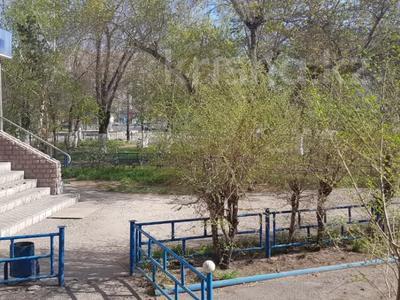 Магазин площадью 65 м², Торайгырова 53 — Астана за 22 млн 〒 в Павлодаре — фото 4
