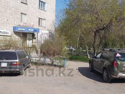 Магазин площадью 65 м², Торайгырова 53 — Астана за 22 млн 〒 в Павлодаре — фото 5